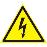 Раздел 4. Безопасность при эксплуатации энергосистем