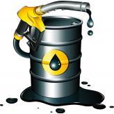 Раздел 10. Безопасность в газовой, химической, нефтехимической и нефтеперерабатывающей промышленности