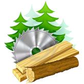 Раздел 20. Безопасность работ в лесозаготовительной и деревообрабатывающей промышленности