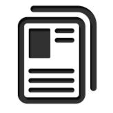 15.1 Удостоверения, журналы по охране труда, индивидуальные журналы (по образцам заказчиков) акты, наряды, карточки